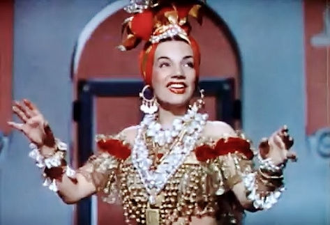 File:Carmen Miranda in Down Argentine Way, 1940.jpg - Wikipedia