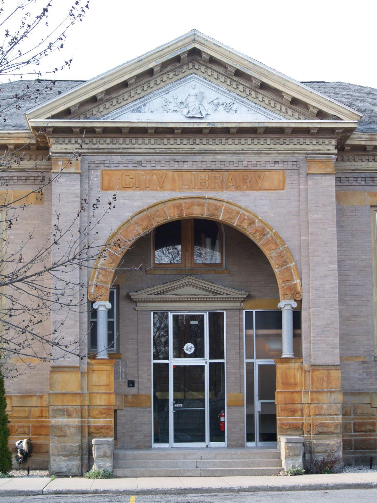 Traverse City, Michigan   Wiki   Everipedia