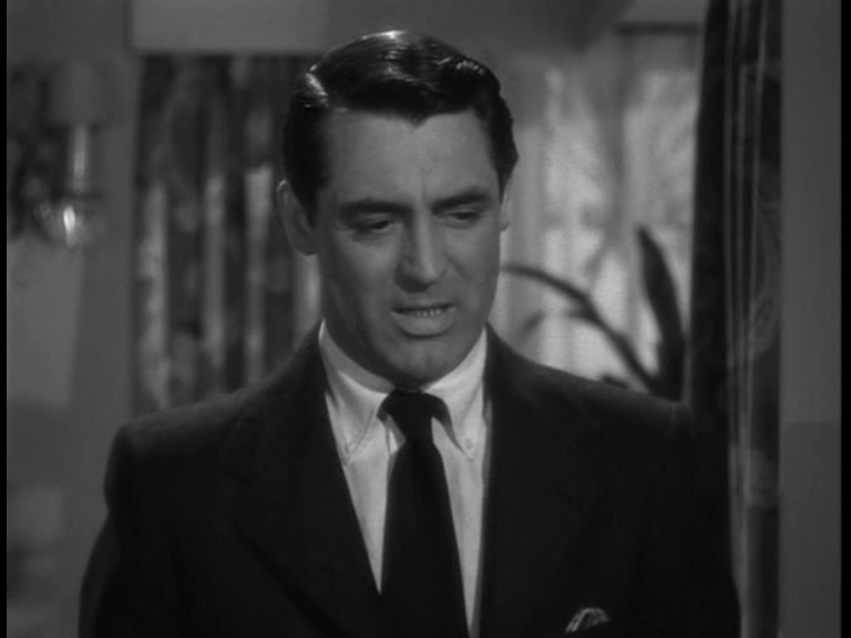 File:Cary Grant Notorious.png