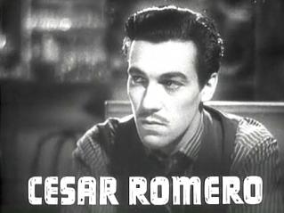 Cesar Romero in Public Enemy's Wife.JPG