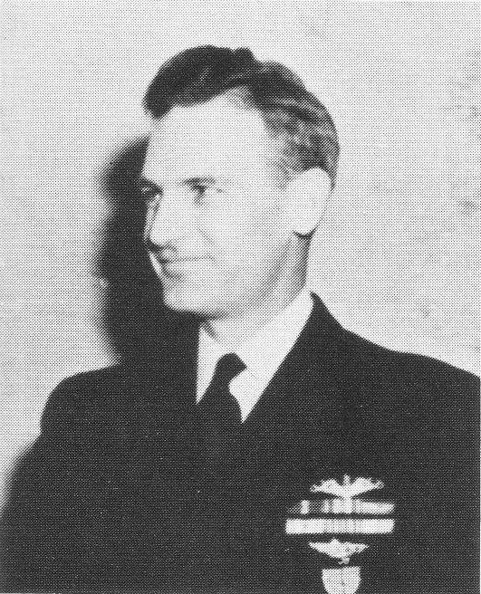 Charles Elliott Loughlin USNA.JPG