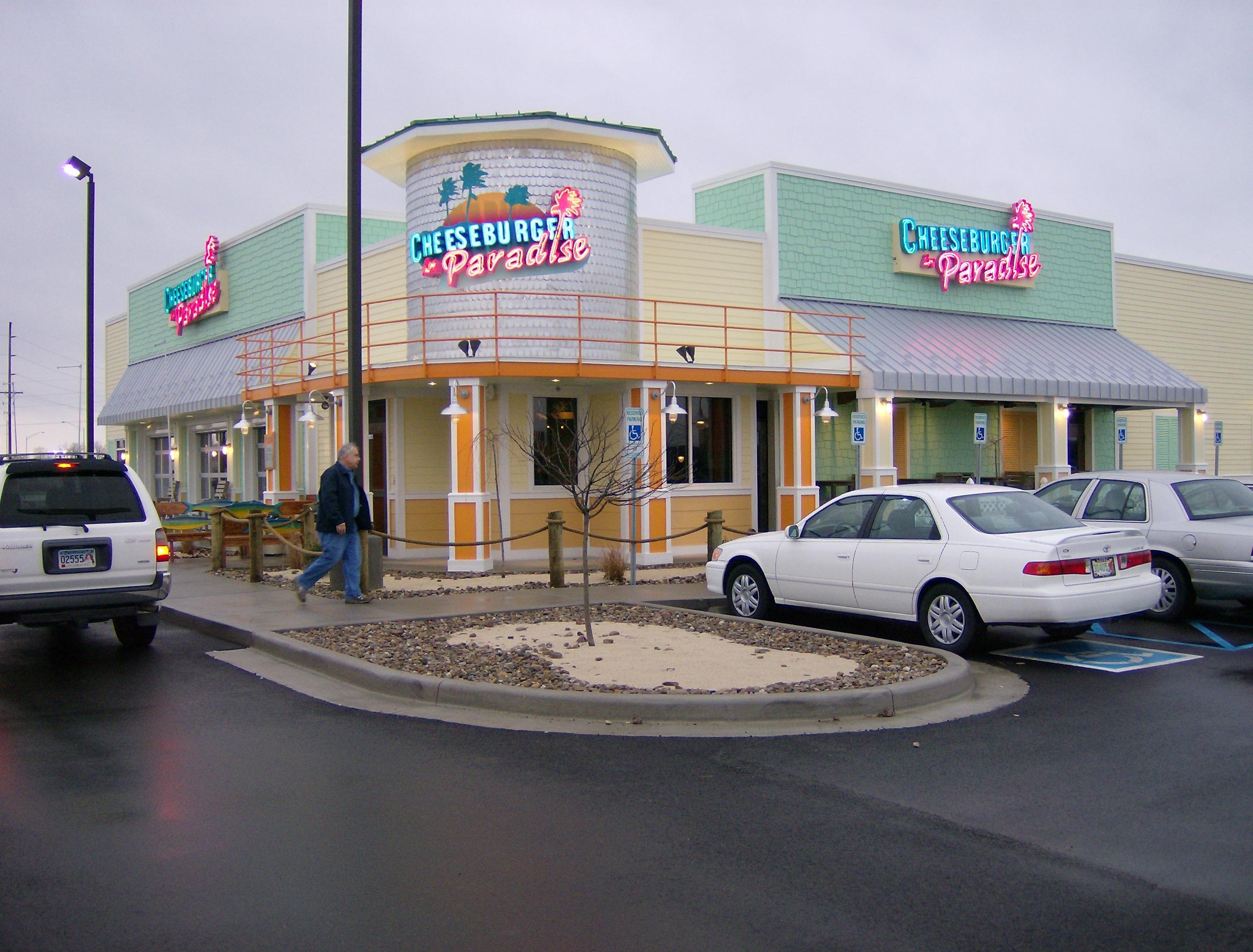 Restaurants In Middleton Ma