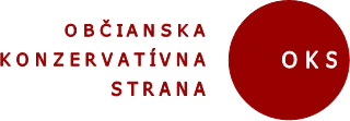 Civic Conservative Party (Slovakia) political party