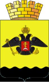 Лежак Доктора Редокс «Колючий» в Новороссийске (Краснодарский край)