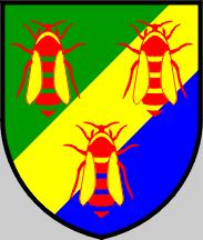 Municipality of Mirna Peč Municipality of Slovenia