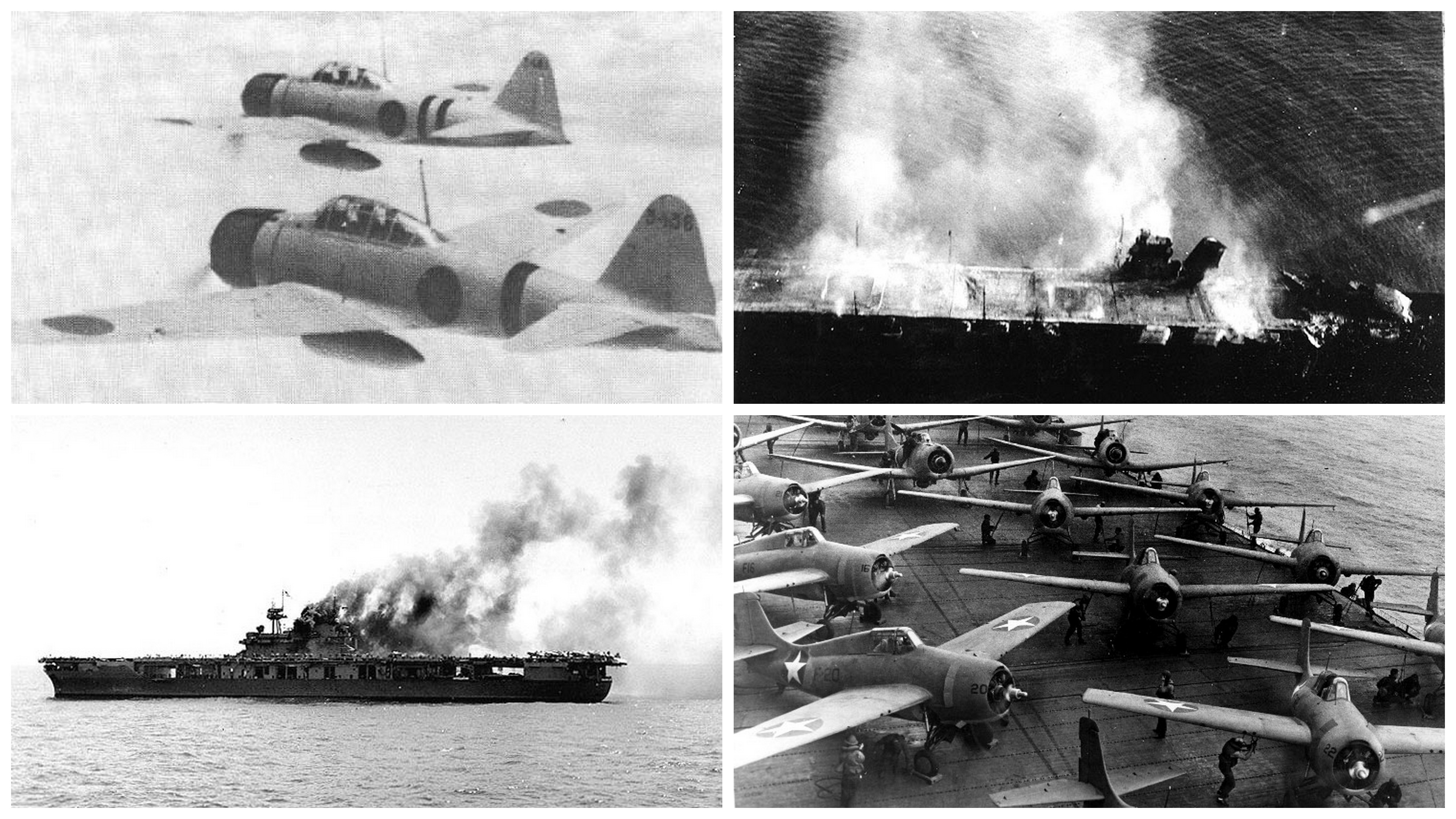 midway - photo #45