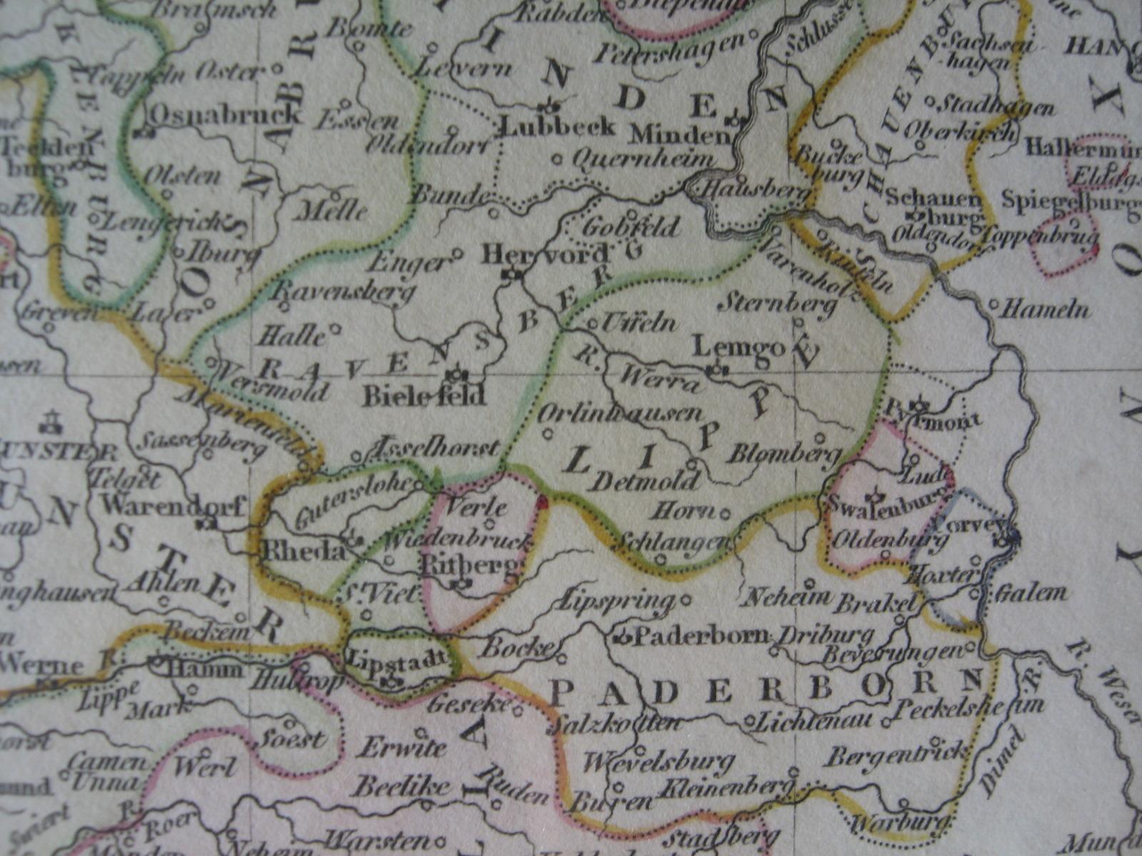county of lippe, late 18th century.jpg