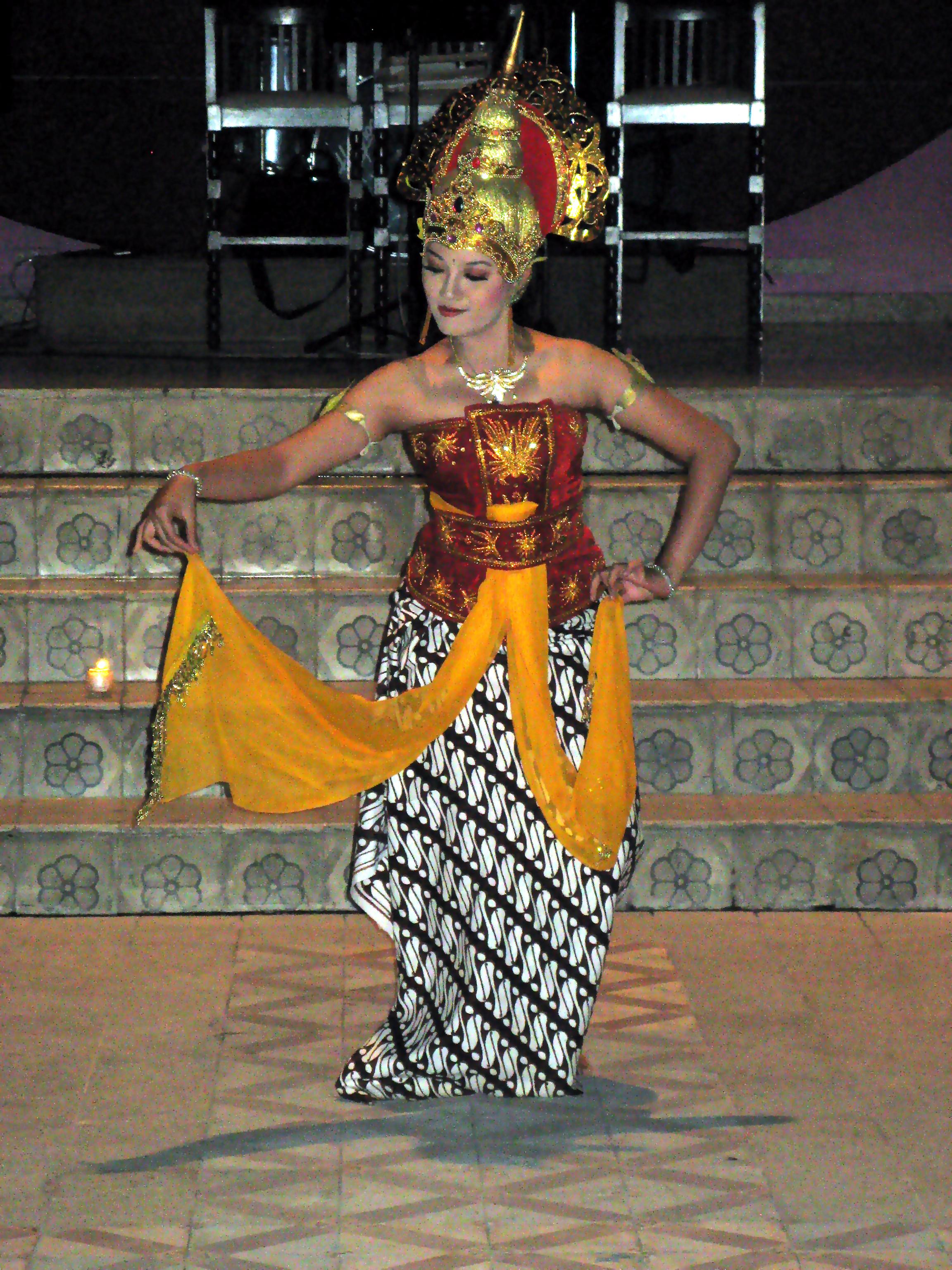 File Courtship Dance Malang East Java 1319 Jpg Wikimedia Commons