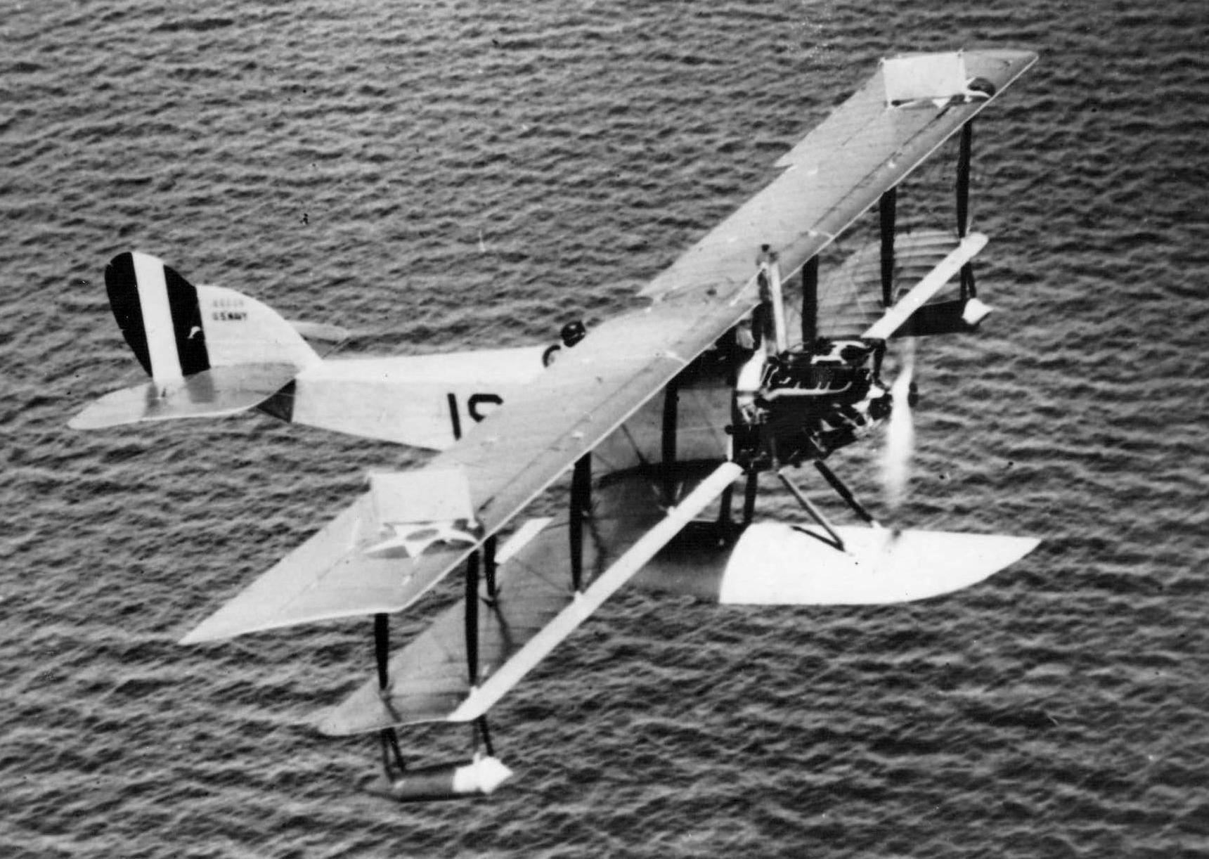 airplane flight 1920s 2017 ototrendsnet