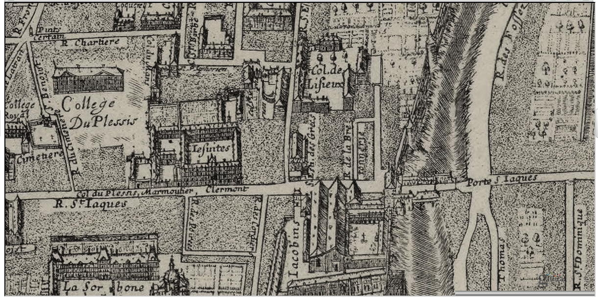 détail-du-plan-de-gomboust-1652