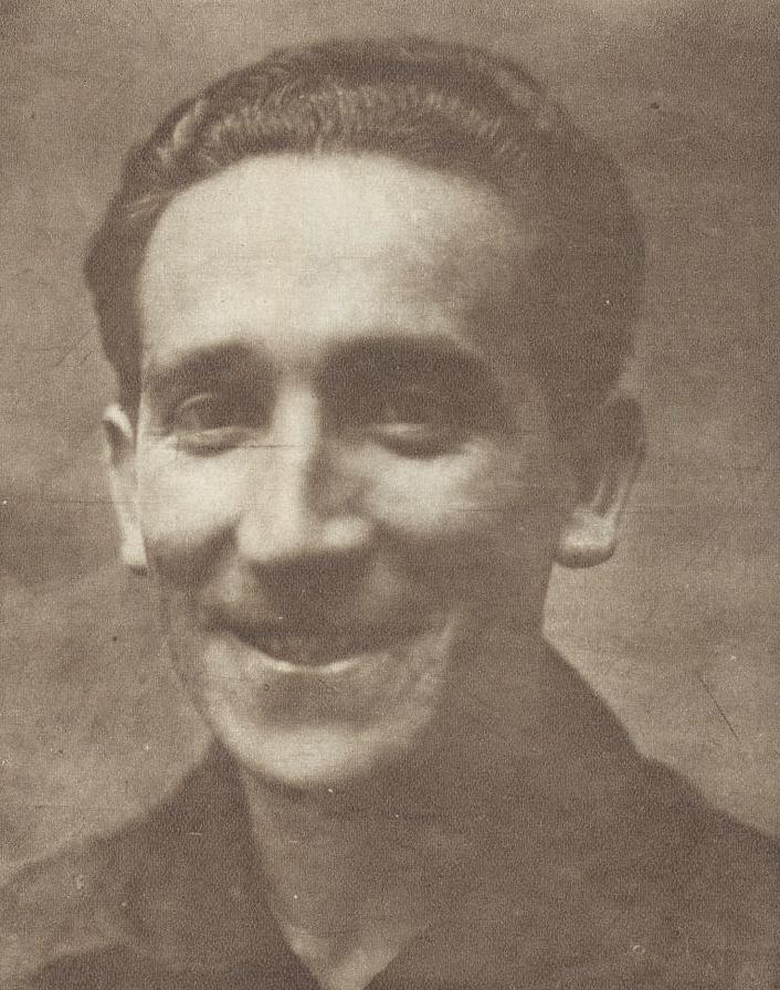 David Arellano - Wikipedia, la enciclopedia libre