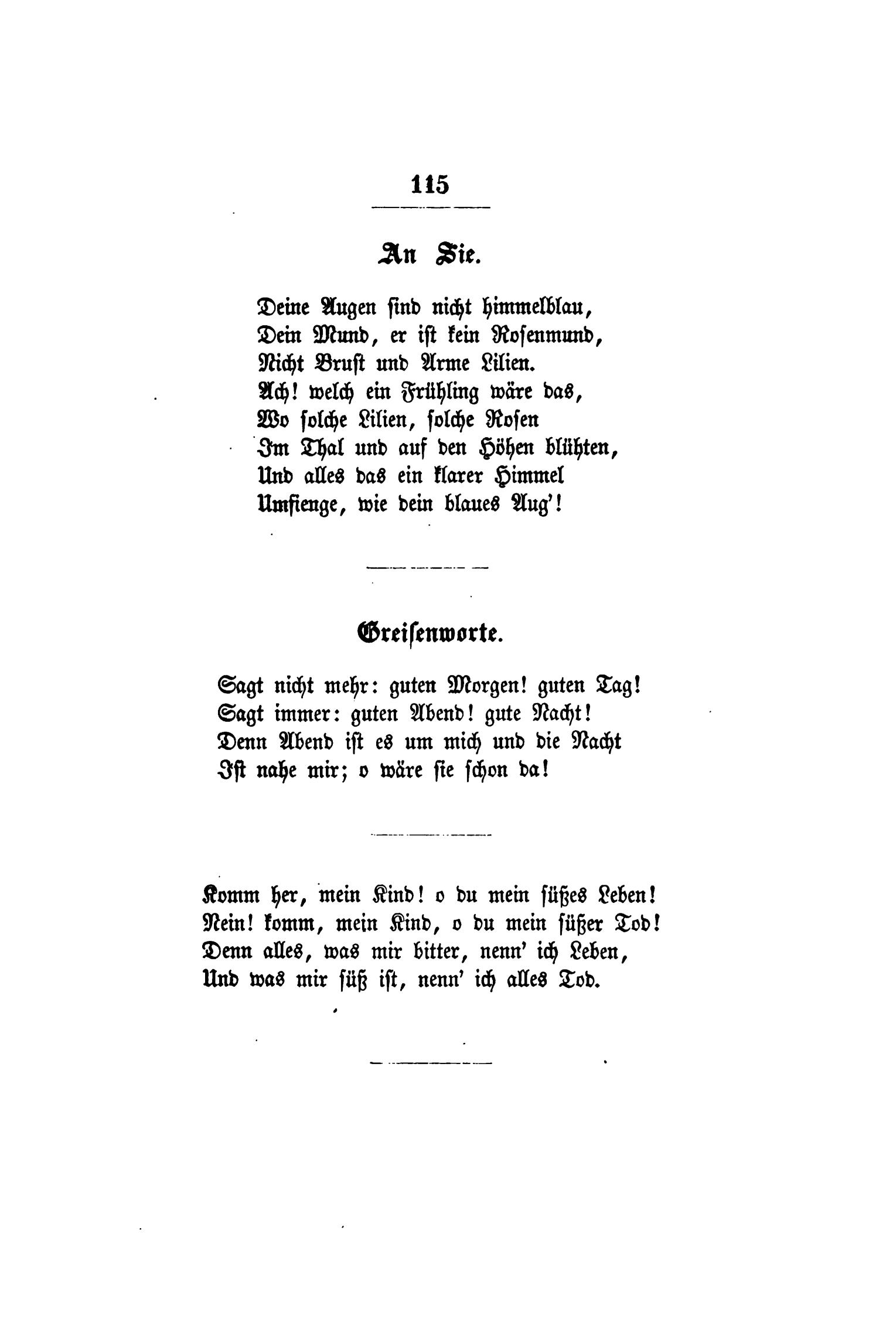 Filede Gedichte Uhland 137jpg Wikimedia Commons