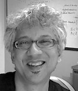 Debraj Ray (economist)