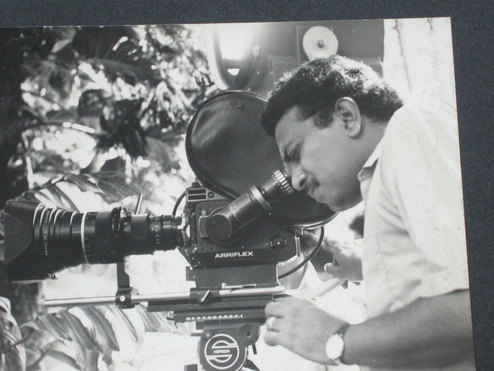 joseph malayalam movie hd free download