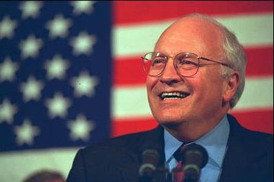 File:Dick Cheney 2.jpg