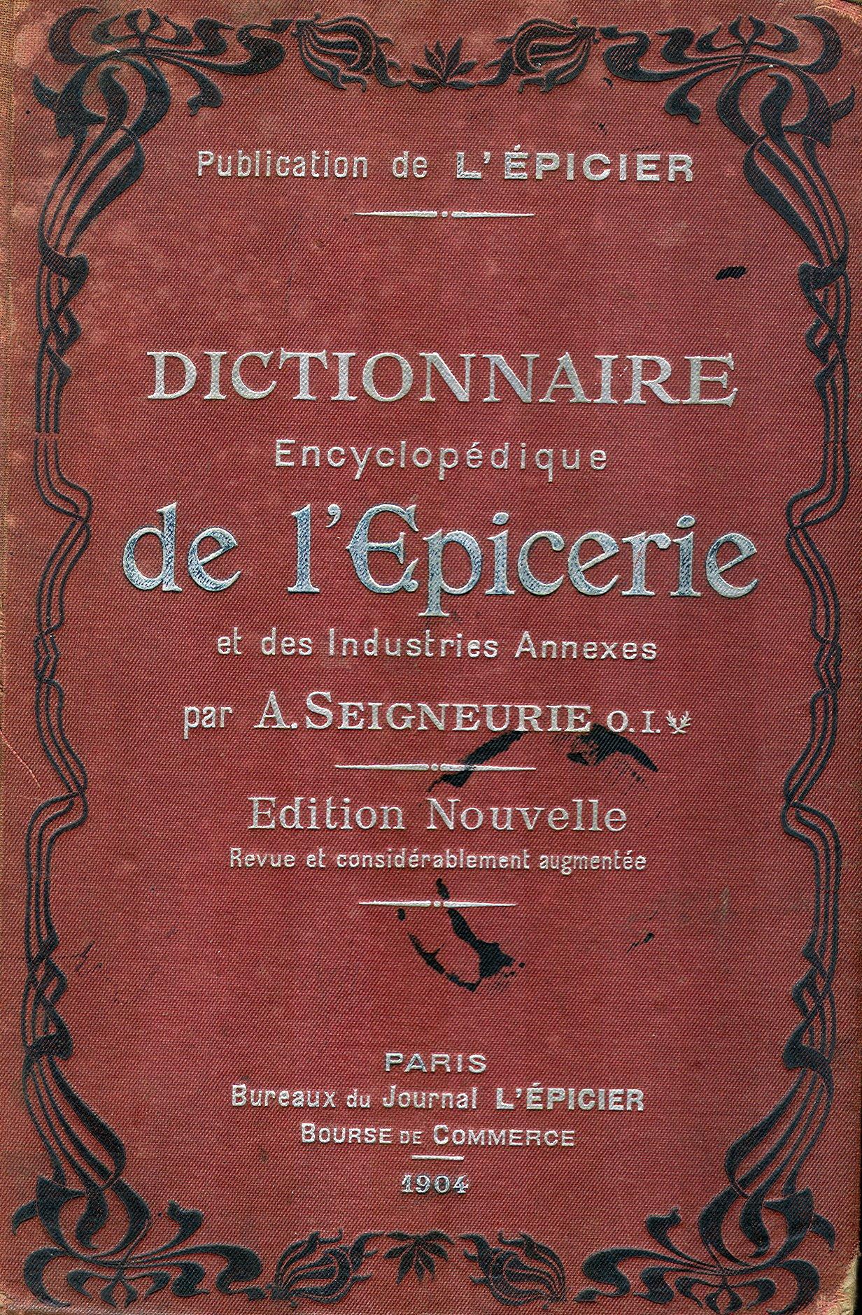 Dictionnaire_epicerie.jpg