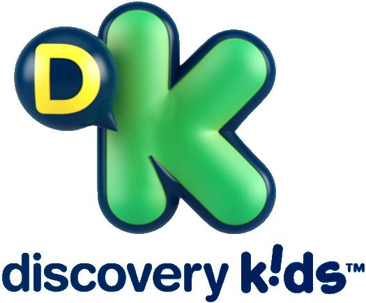 Resultado de imagem para Discovery Kids