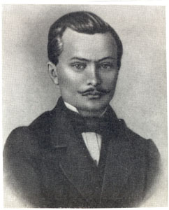 Jaroslav Dombrowski