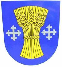 File:Drasov znak.jpg