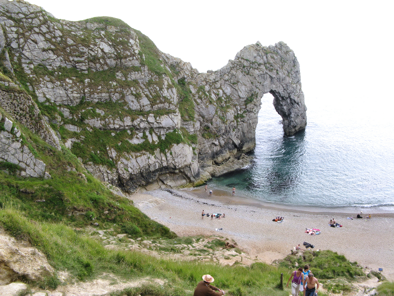 Durdle Door - Page 2 Durdle_door_dorset_england_arp