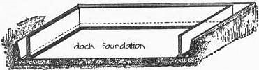 EB1911 - Foundations - Fig. 11.png