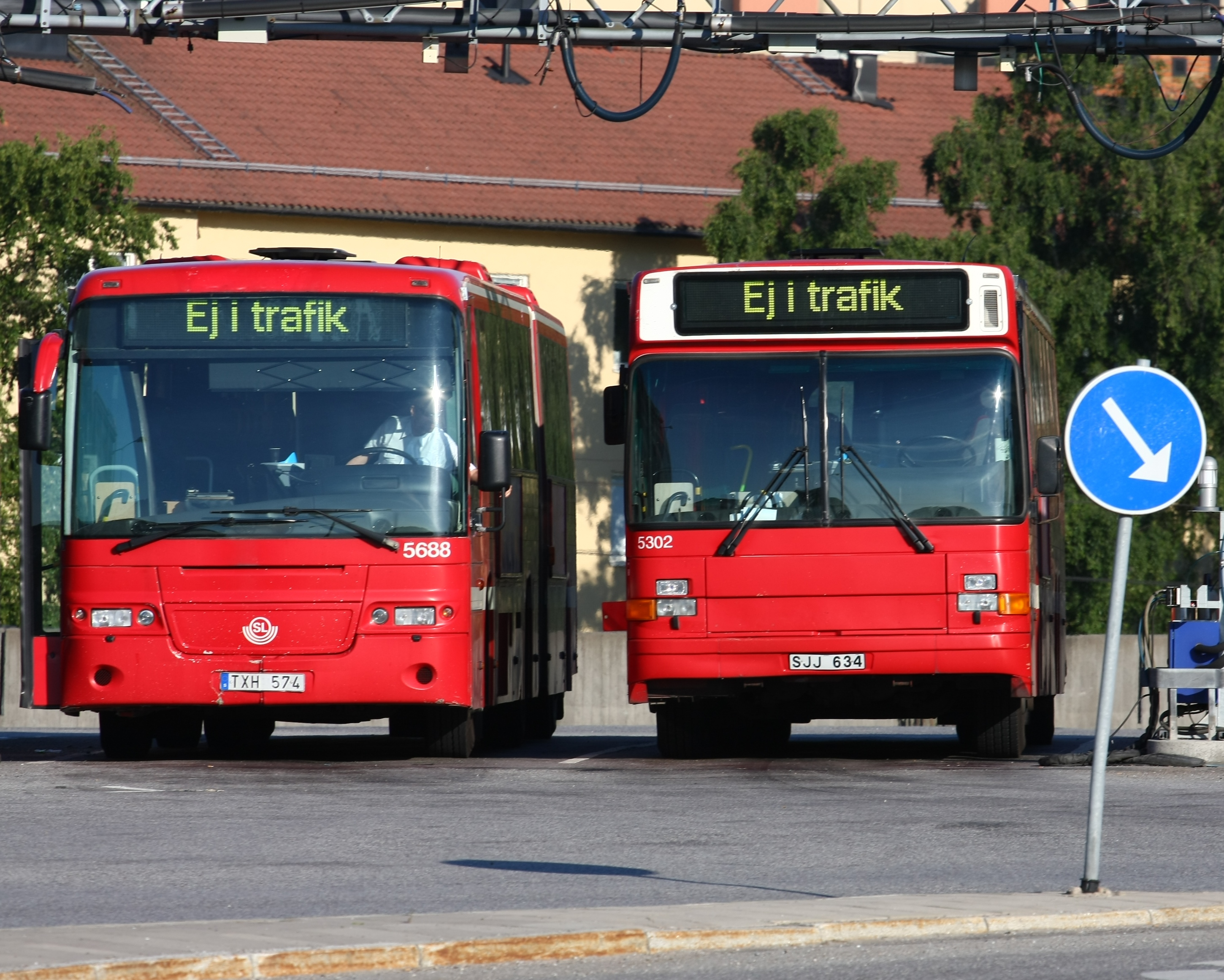 file:ej i trafik (3676118668) - wikimedia commons
