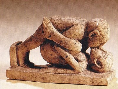Bestand:Egypt-sex.jpg - Wikipedia