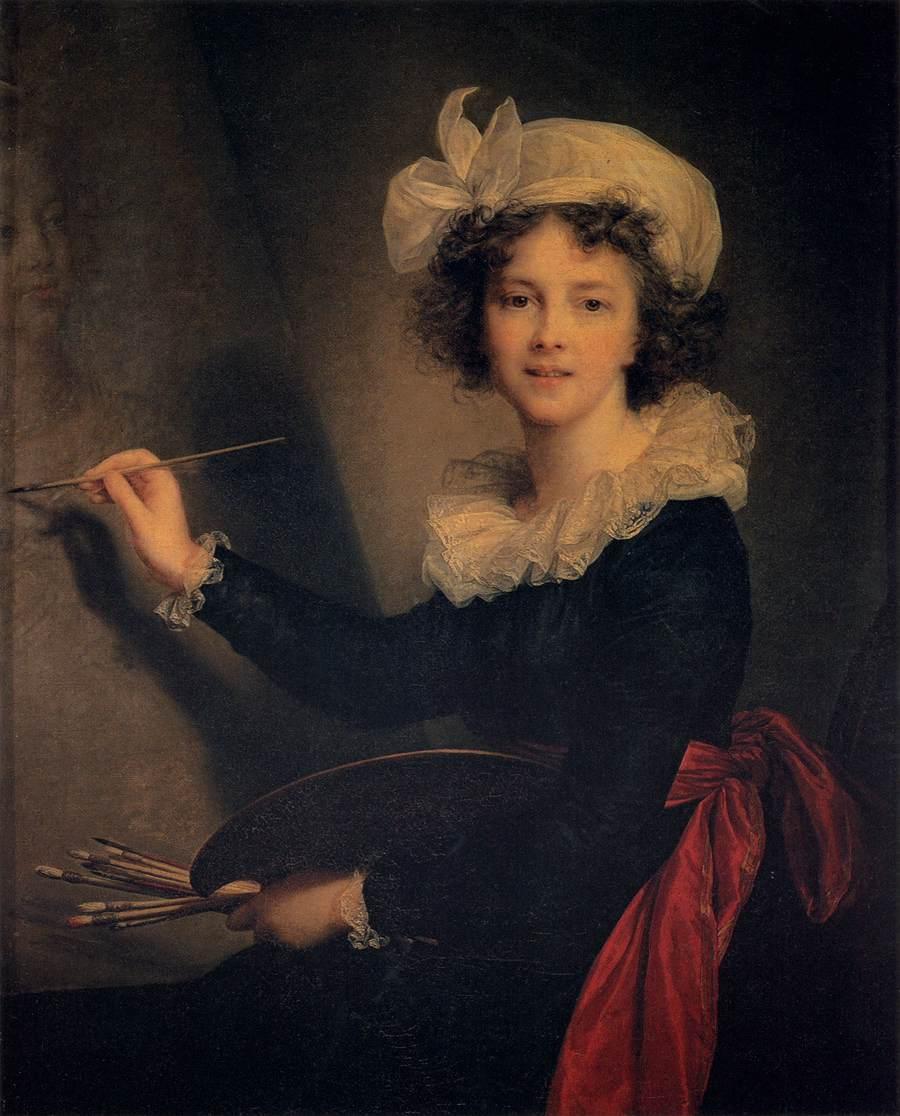 Elisabeth_Vig%C3%A9e-Lebrun_-_Self-Portr