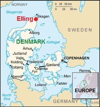File:Elling on denmark map.jpg