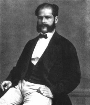 File:Emil-Rathenau-um1880.jpg