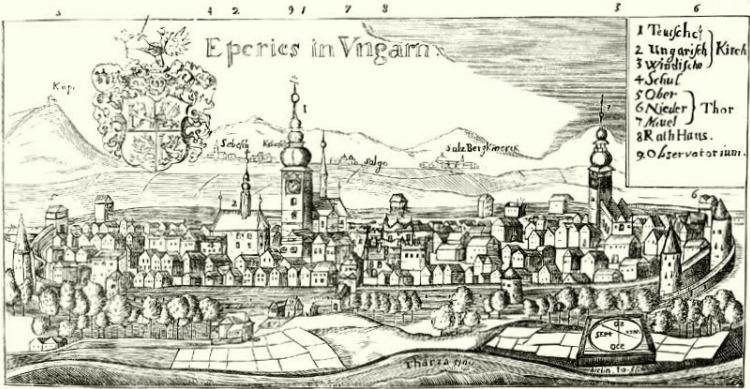 Eperjes-1662- Weber-Pollák.jpg