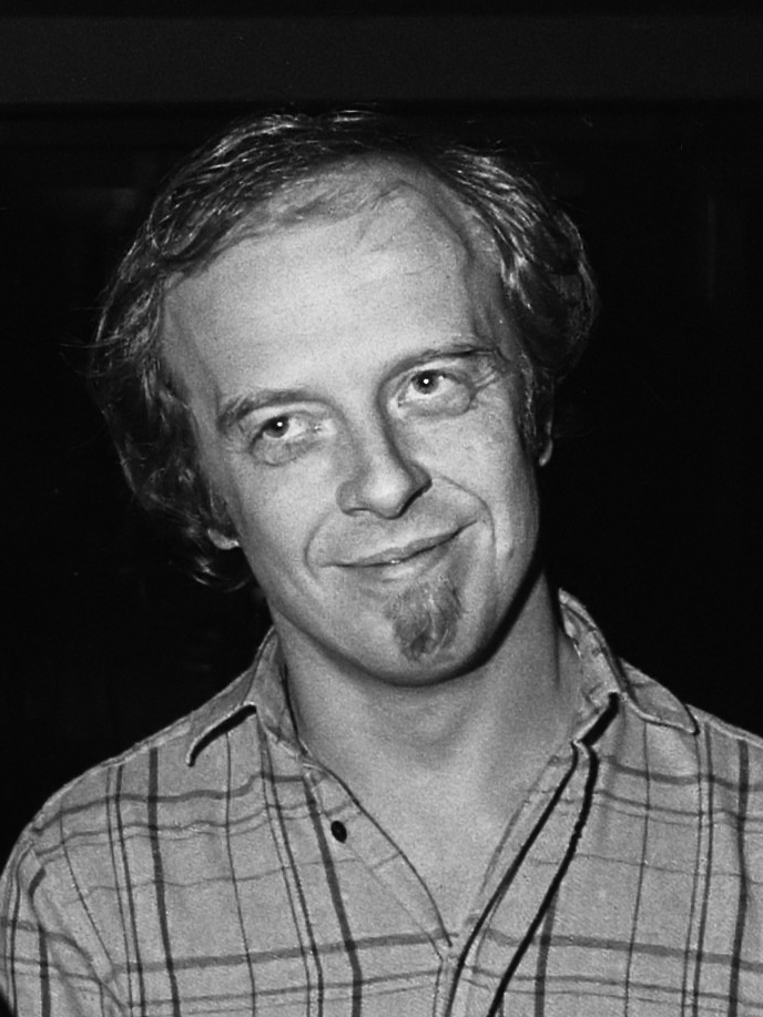 Erik van der Wurff (1979).jpg