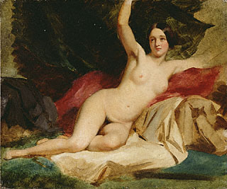 Similar. apologise, Renaissance painting three women nude question