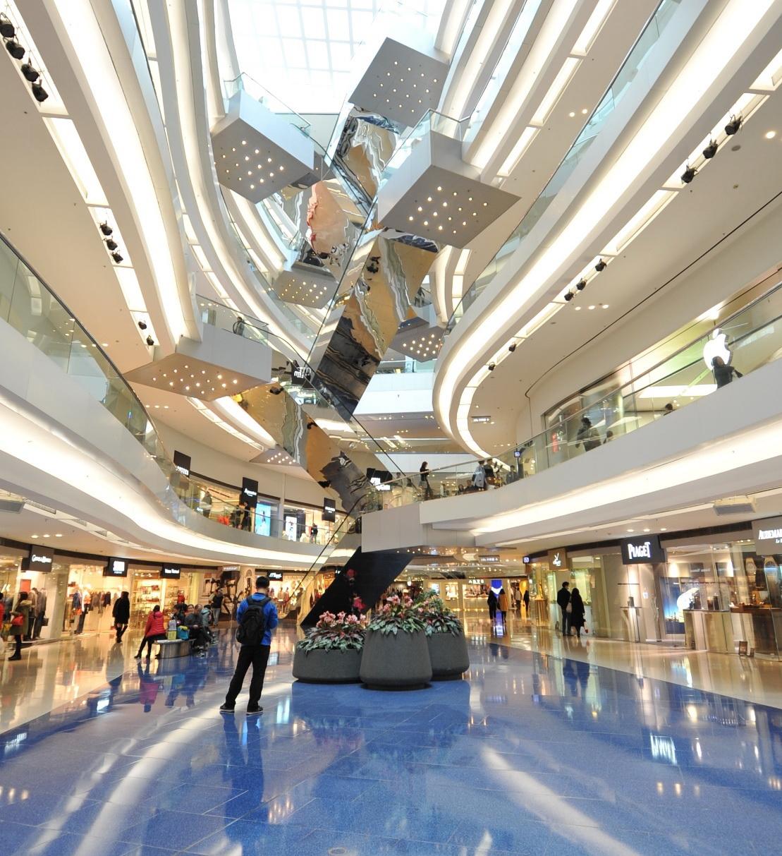 Best Interior Design Shops In Delhi