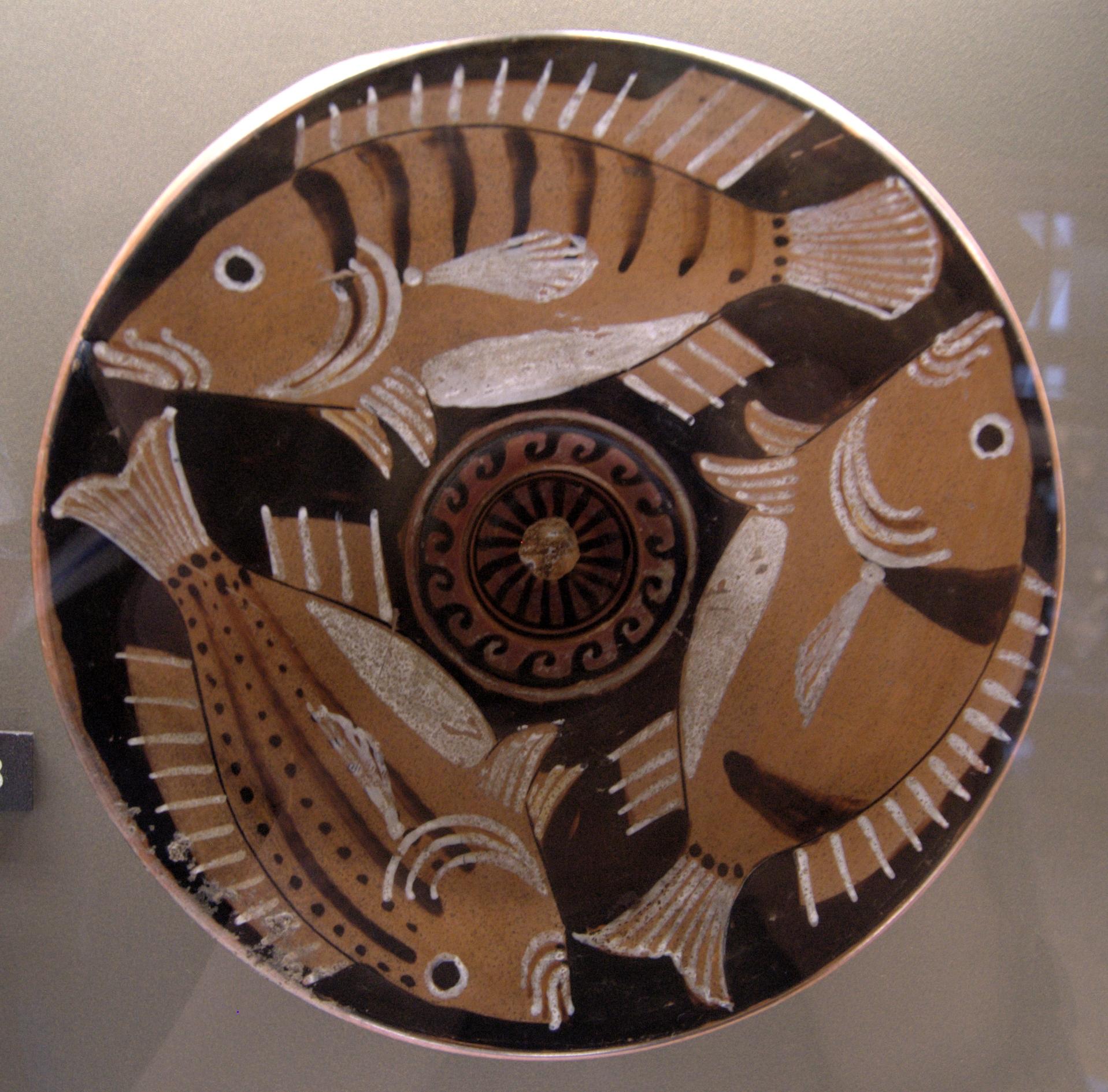 Ancient Greek P...
