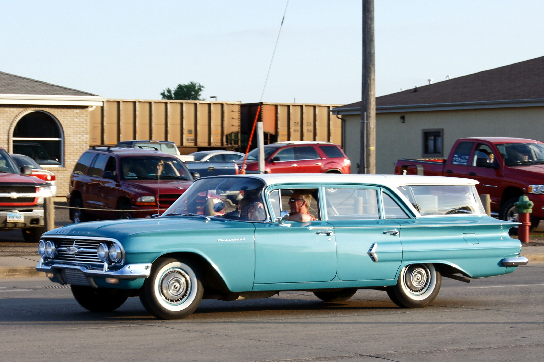 File Flickr Dvs1mn 60 Chevrolet Brookwood Jpg