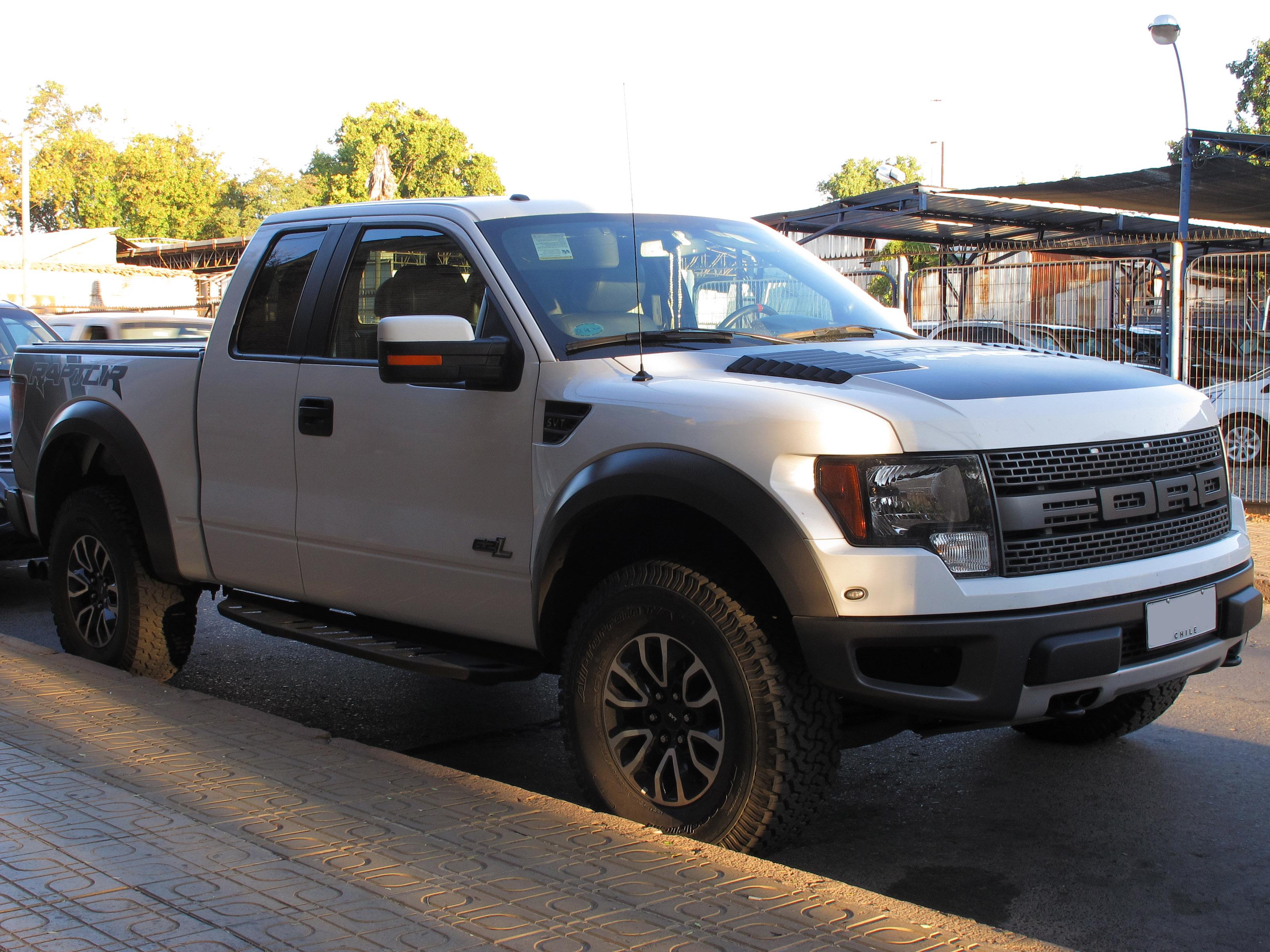 sale db inserts backlit customz for ford c raptor p led grille