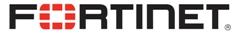 Fortinet Logo.jpg