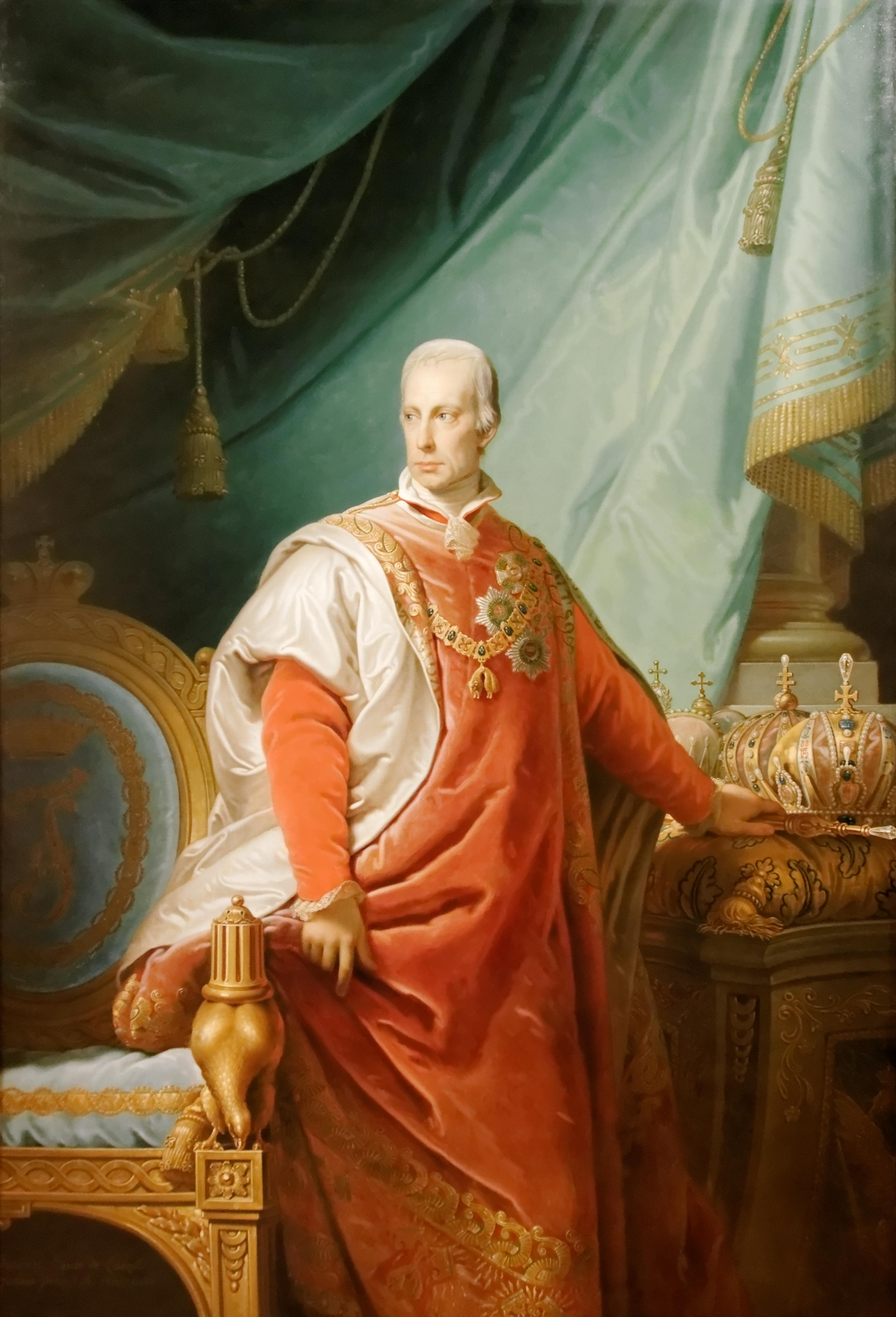 Emperor Vs King Bed