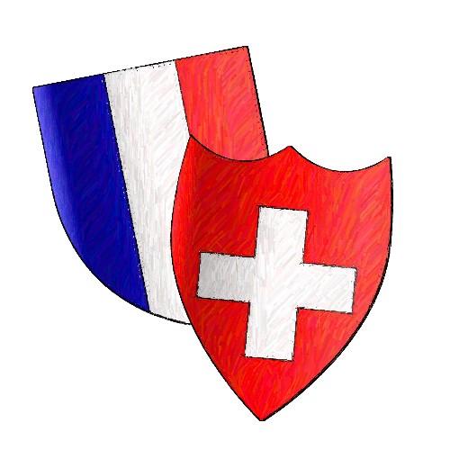 bonjour à tous Franco-suisse2