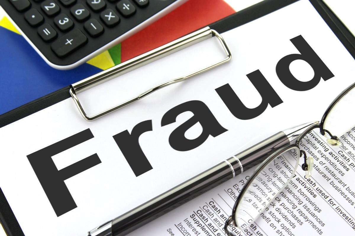 scientific fraud on the rise