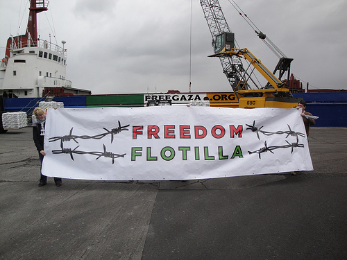 http://upload.wikimedia.org/wikipedia/commons/6/62/Freedom_Flotilla_banner_for_press.jpg