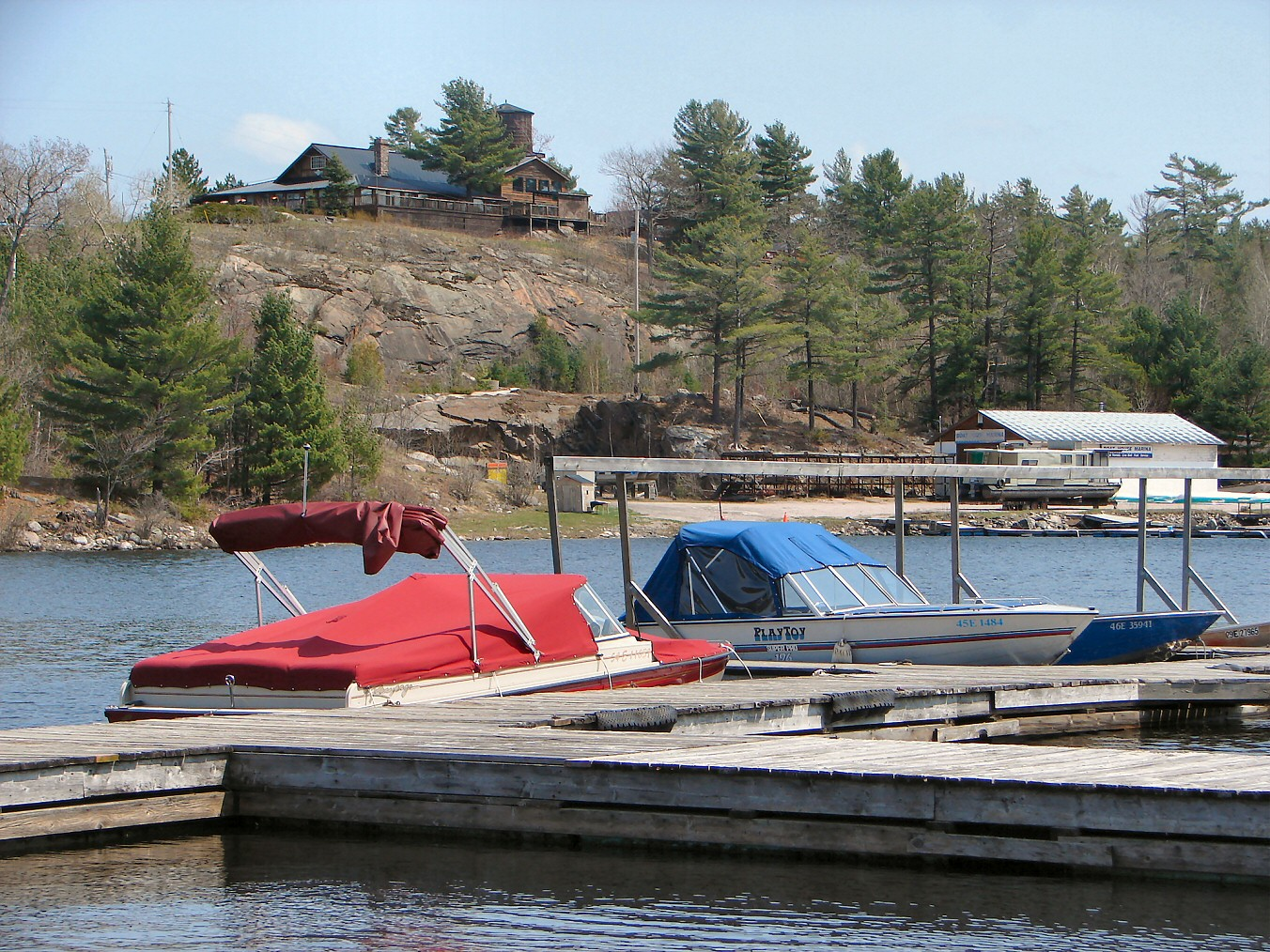 Paralegal in FrenchRiver, Ontario<small>Get Affordable and Professional Paralegal Help</small>