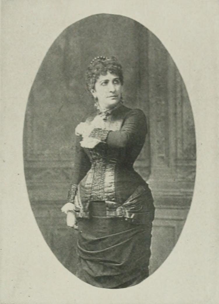 GENEVIEVE WARD A woman of the century (page 757 crop).jpg