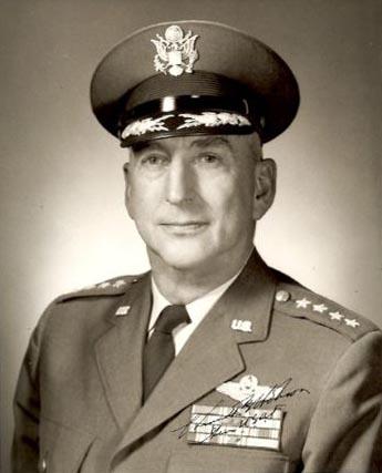 Kenneth B . Hobson
