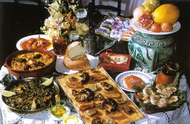 Archivo gastronomia ontinyent