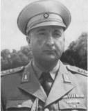 Nematollah Nassiri Iranian politician