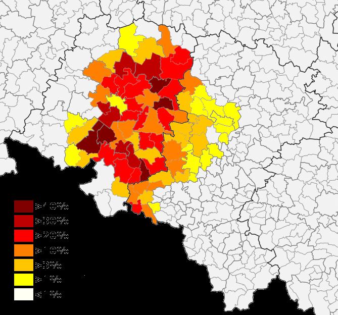 Deutschland Polen FuГџball Statistik