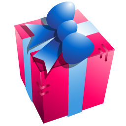 Filegift box icong wikimedia commons filegift box icong negle Images
