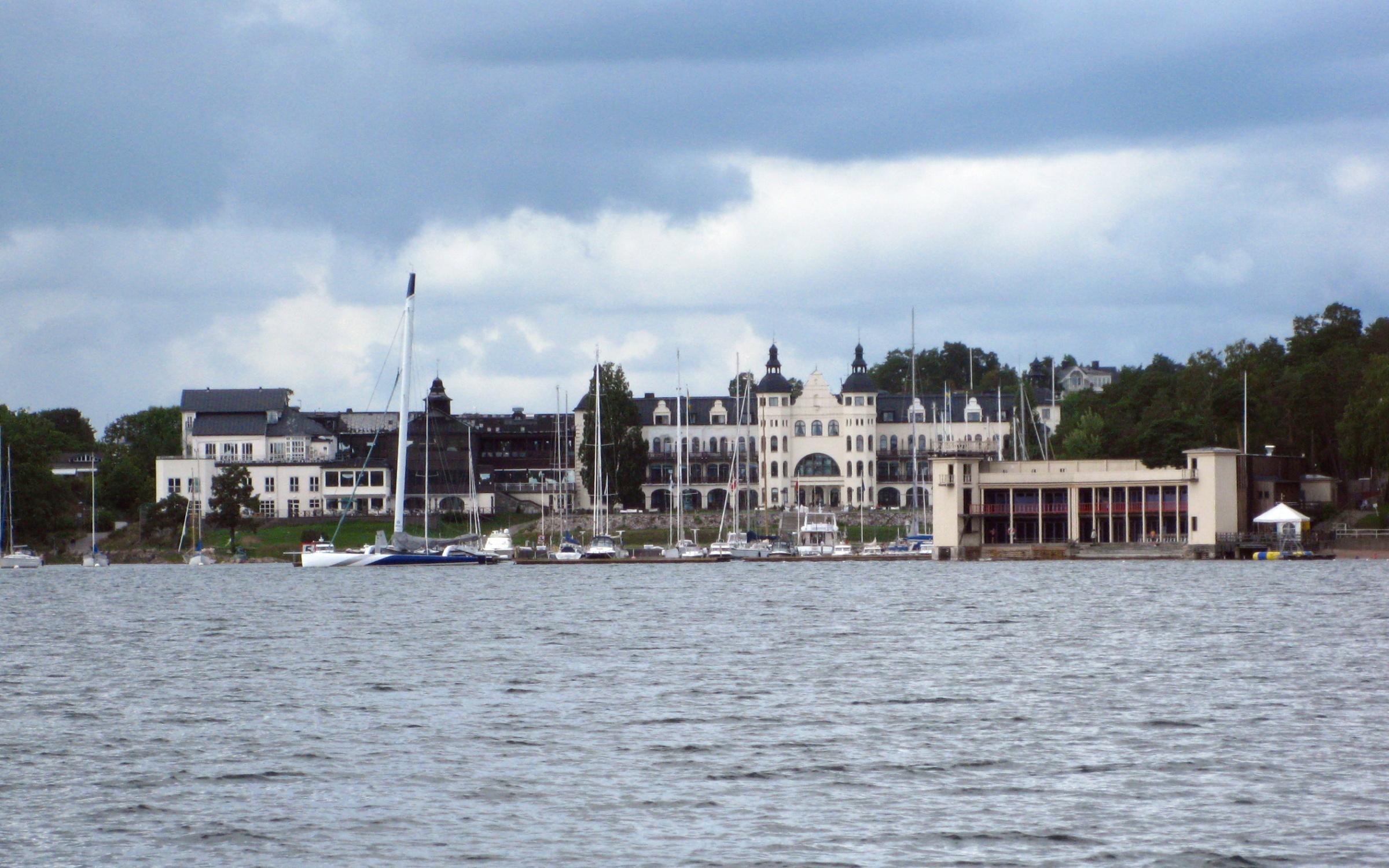 grand hotel saltsjöbaden priser